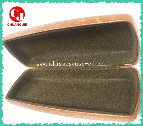 ChuangJie 8150 PU Glasses Case(new)