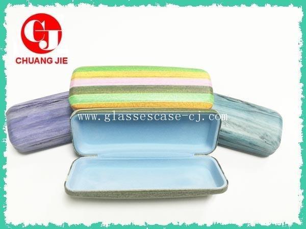 ChuangJie 8181 PU Glasses Case(new)