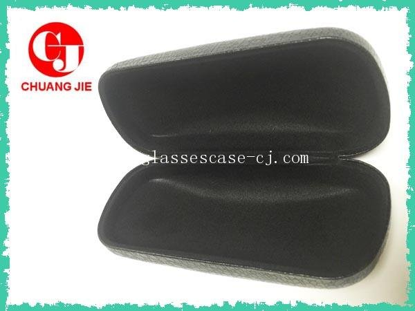 ChuangJie 8155 PU Glasses Case(new)