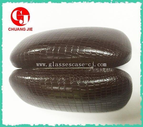 ChuangJie 8155 PU Glasses Case(new)