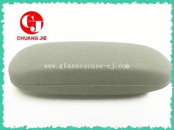 ChuangJie 8044-8128 PU Glasses Case(new)