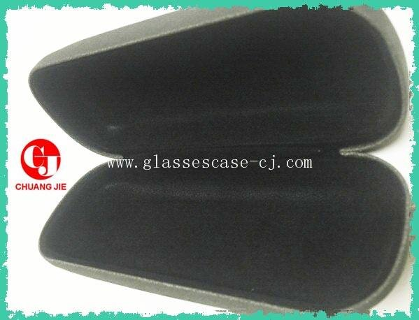 ChuangJie 8044-8128 PU Glasses Case(new)