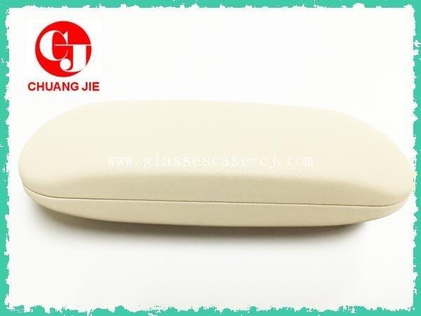 ChuangJie 8044 PU Glasses Case(new)