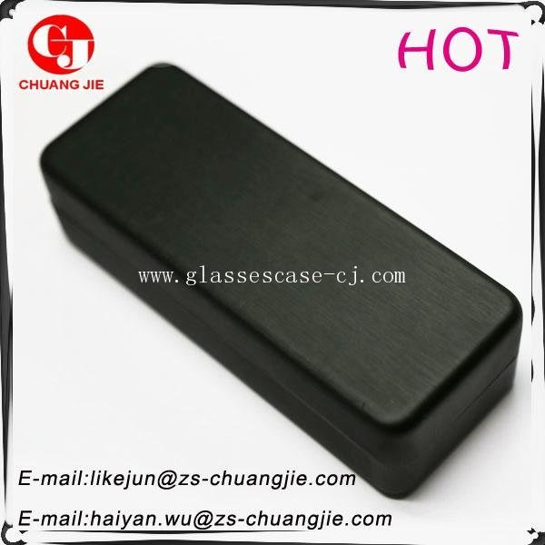 ChuangJie 8051 PU Glasses Case