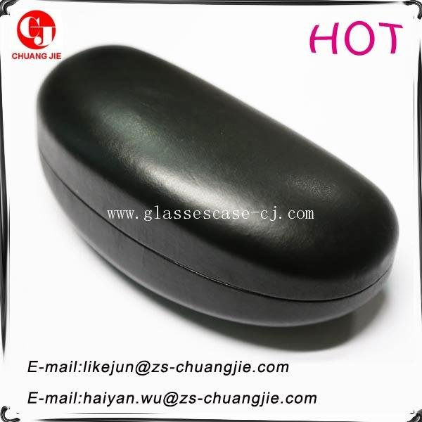 ChuangJie 8060 PU Sun Glassescase