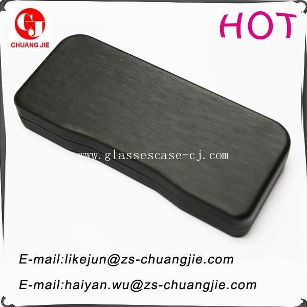 ChuangJie 8090 PU Glasses Case