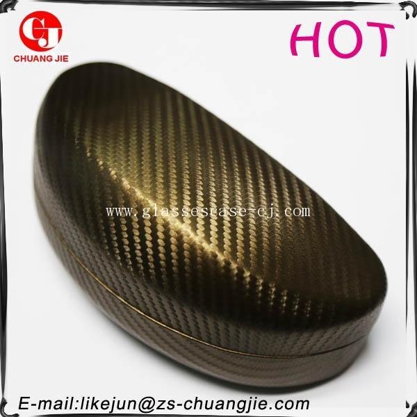 ChuangJie 8138 PU Sun Glassescase