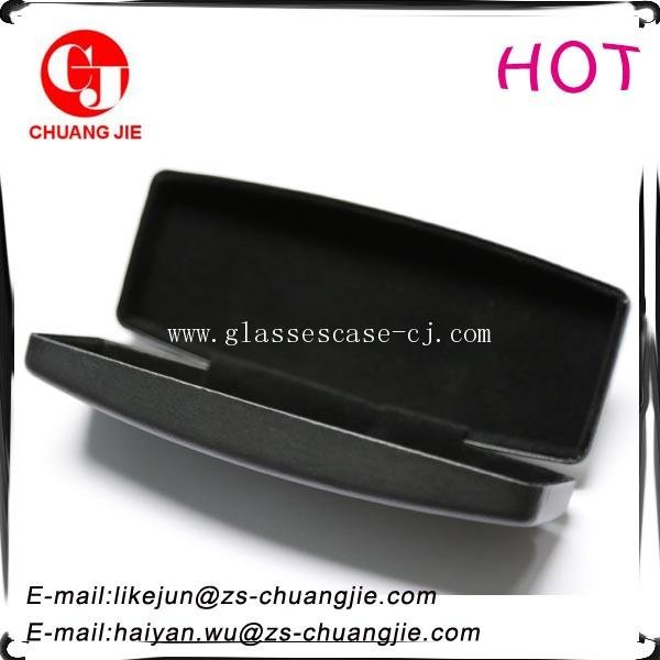 ChuangJie 8003 PU Glasses Case