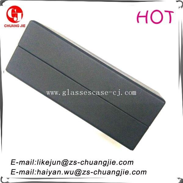 ChuangJie 8050 lid and base box