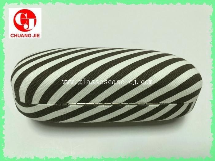 ChuangJie 8129 PU Glasses Case (New)