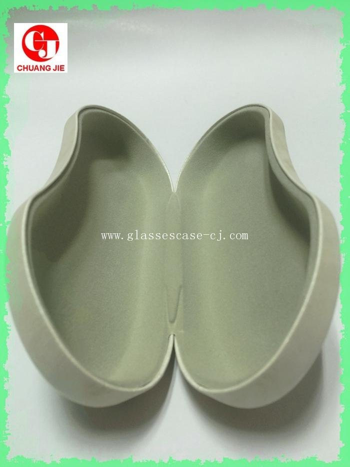 ChuangJie 8159 Quality Glasses Case (New)