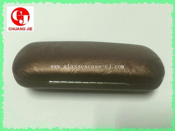 ChuangJie 8182 Fashion Glasses Case (New)