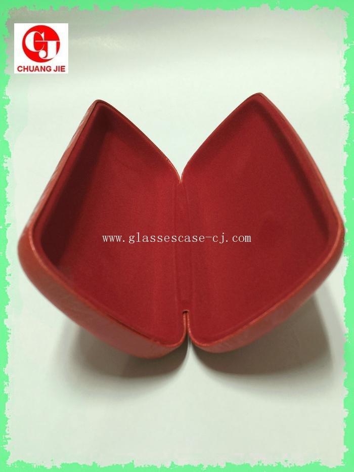 ChuangJie 8182 Fashion Glasses Case (New)