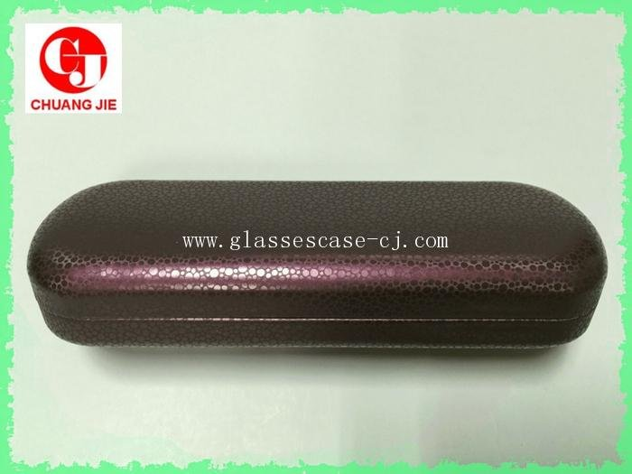 ChuangJie 8139 Light Glasses Case (New)