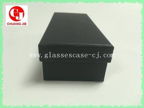 Chuangjie 8059 Custom Boxes