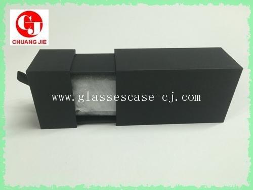 Chuangjie 8074 Custom Boxes