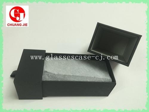 Chuangjie 8074 Custom Boxes