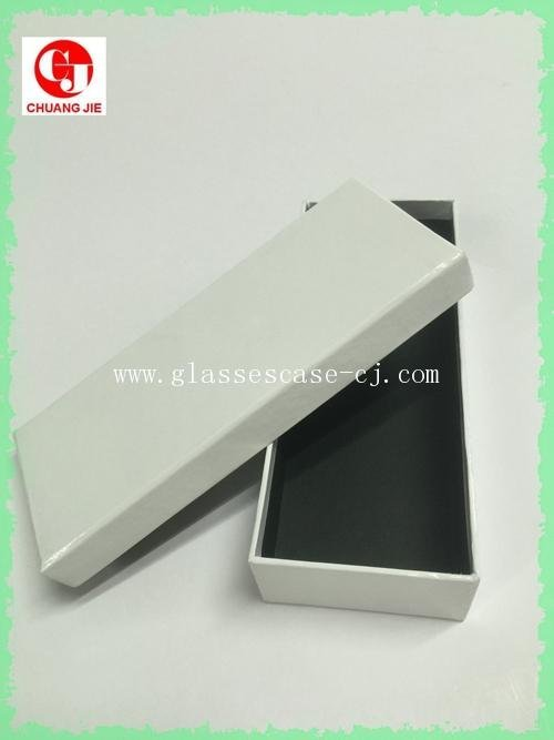 Chuangjie 8074-1 Custom Boxes